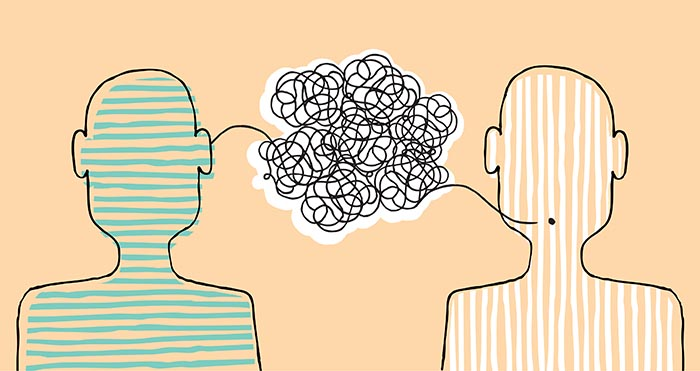 Impariamo a comunicare