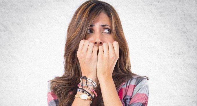 Attacchi di panico: che cosa sono e come curarli