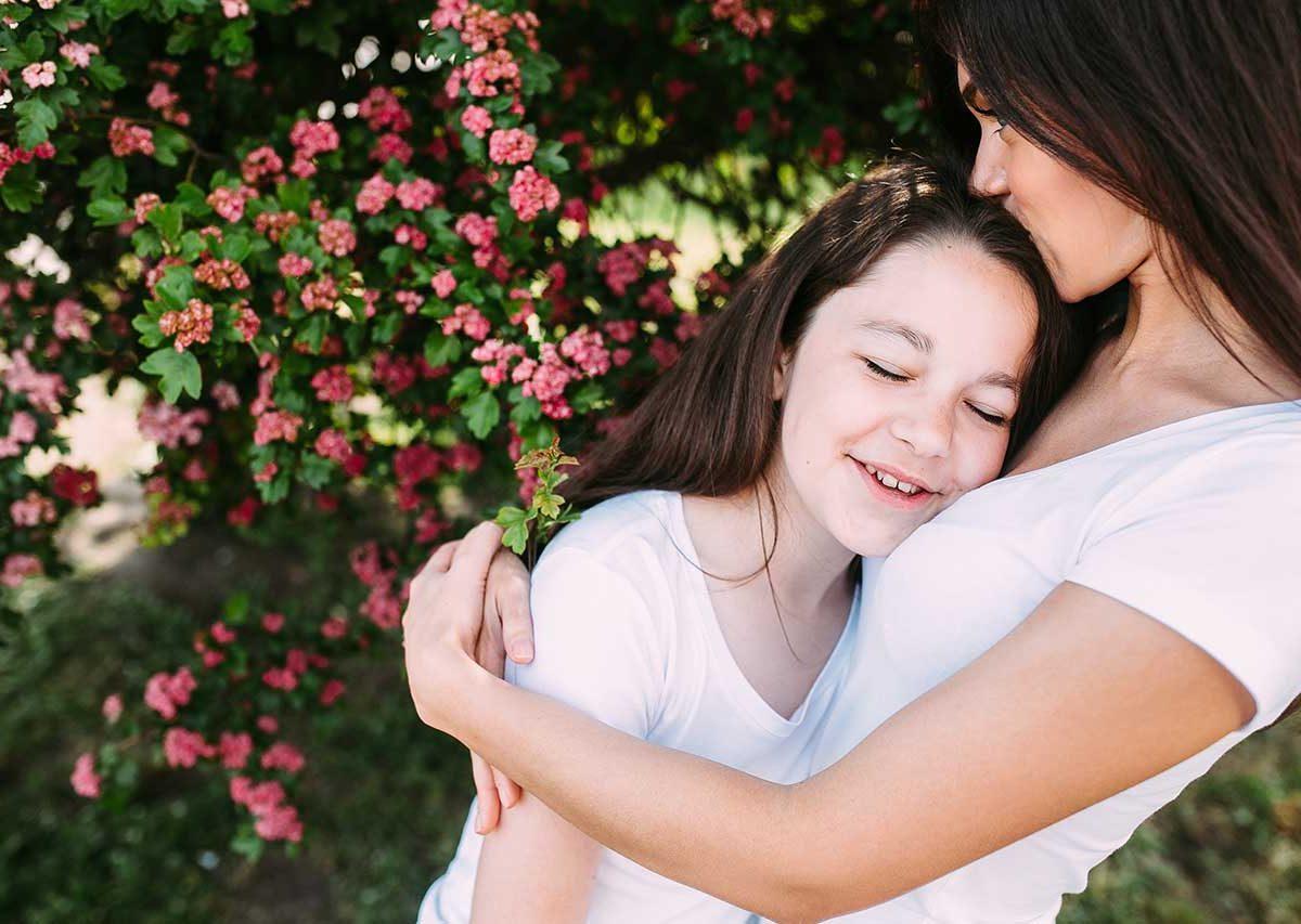 L'empatia: che cos'è e a cosa serve